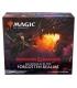 Magic The Gathering: Adventures in the Forgotten Realms - Bundle (przedsprzedaż)