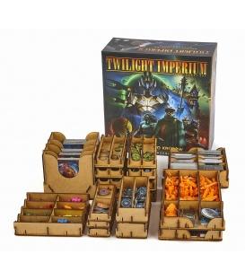 Insert Twilight Imperium: Proroctwo Królów (e-Raptor)