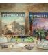 Teotihuacan: Okres Ekspansji (przedsprzedaż)