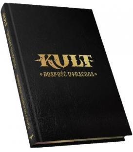 Kult: Boskość utracona - Edycja biblijna