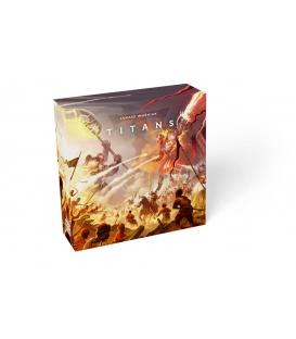 Tytani (edycja sklepowa)