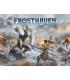 Frosthaven (edycja angielska Kickstarter) (przedsprzedaż)