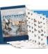 Frosthaven: removable sticker set (przedsprzedaż)