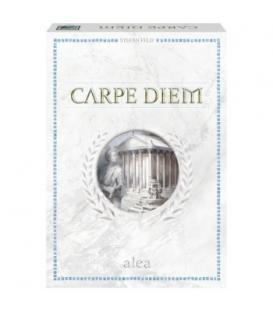 Carpe Diem (edycja niemiecka)