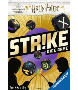 Harry Potter Strike (edycja międzynarodowa)