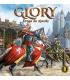 Glory: Droga do Chwały + karty promocyjne (przedsprzedaż)