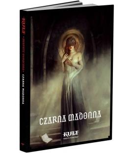 Kult: Boskość utracona - Czarna Madonna (przedsprzedaż)