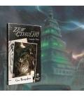 Choose Cthulhu 1: Zew Cthulhu - gra paragrafowa