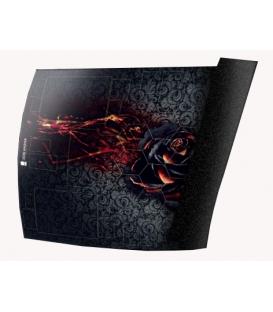 Black Rose Wars - Limitowana Playmata (przedsprzedaż)
