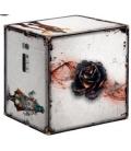 Black Rose Wars (Core Box) (edycja polska) (przedsprzedaż)
