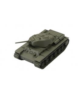 World of tanks Expansion: Soviet - KV-1S