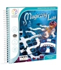 Smart Games - Magiczny Las