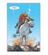 Kowboj z Szaolin: Pierwsza Podróż
