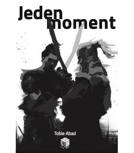 Jeden Moment (edycja polska)