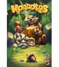 Hoarders (edycja angielska) (Gra używana)