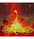 On Mars: Alien Invasion (edycja polska) (przedsprzedaż)