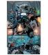 Batman Fortnite: Punkt zerowy + specjalny bonusowy kod (przedsprzedaż)