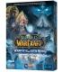 World of Warcraft: Wrath of the Lich King - edycja polska (przedsprzedaż)