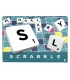 Scrabble Original (edycja polska)