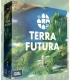 Terra Futura (edycja polska) (przedsprzedaż)