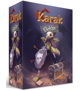Karak Goblin (edycja polska) (przedsprzedaż)
