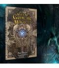 Zew Cthulhu 7ed.: Wielki grymuar magii mitów Cthulhu (przedsprzedaż)