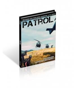 Patrol (przedsprzedaż)