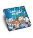 Feelinks - Gra na Emocjach (Gra uszkodzona)