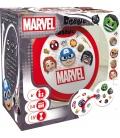 Dobble Marvel Emoji (przedsprzedaż)