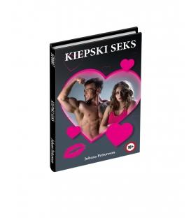 Kiepski sex