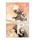 Komiks paragrafowy: Łowczyni Potworów (przedsprzedaż)