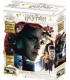 Harry Potter: Magiczne puzzle - Zdrapka - Hermiona (150 elementów)