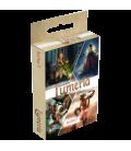 Lumeria - Bóstwa II