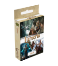 Lumeria – Celtowie
