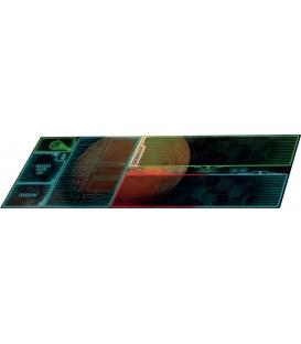 Terraformacja Marsa: Ekspedycja Ares - mata do gry (przedsprzedaż)