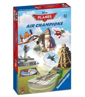 Disney Planes: Air Champions (Gra uszkodzona)