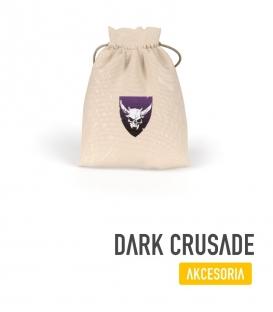 Tsukuyumi - Organizer – Dark Crusade (przedsprzedaż)