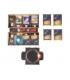 Insert do gry Diuna: Imperium UV Print (e-Raptor)