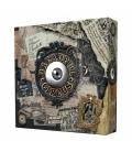Dreadful Circus (edycja polska) (przedsprzedaż)