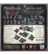 Bloodborne: Gra Planszowa (przedsprzedaż)