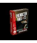 Crime zoom: Ostatnia karta (przedsprzedaż)