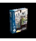 Crime zoom: Ptaki złej wróżby (przedsprzedaż)