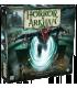 Horror w Arkham 3 edycja: Tajemnice zakonu (przedsprzedaż)