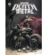 Batman Metal. Batman Death Metal. Tom 1 (przedsprzedaż)