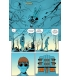 Opowieści z Akademii Umbrella: Wyglądasz jak śmierć tom 1