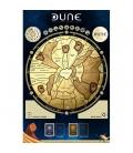 Dune Game Mat