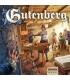Gutenberg (edycja polska) (przedsprzedaż)