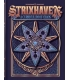 Dungeons & Dragons: Strixhaven - A Curriculum of Chaos (Alternate Cover) (przedsprzedaż)