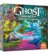 Ghost Adventure Zakręcona Przygoda