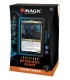 Magic The Gathering: Innistrad: Midnight Hunt - Commander Deck - Undead Unleashed